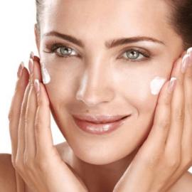 Mặt Nạ Ngủ Cấp Nước Kiehl's Ultra Facial Overnight Hydrating Masque 3mL