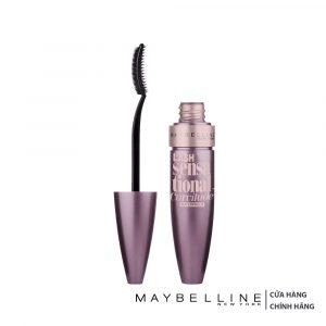 Maybelline-Lash-Sensational-Curvitude-Waterproof-Mascara.jpg