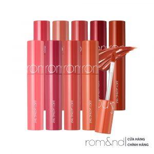 Romand-Juicy-Lasting-Tint.jpg