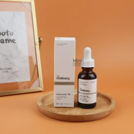 Serum Phục Hồi Da The Ordinary Amino Acids + B5 30mL