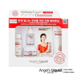 Set-Angels-Liquid-Whitening-Program-Glutathione-4-Mon-1.jpg