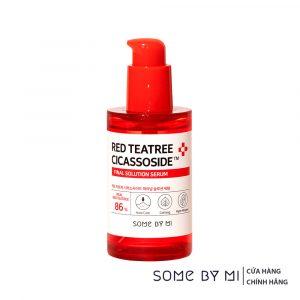 Some-By-Mi-Red-Teatree-Cicassoside-Final-Solution-Serum-50mL-2.jpg