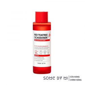 Some-By-Mi-Red-Teatree-Cicassoside-Final-Solution-Toner-150mL-2.jpg