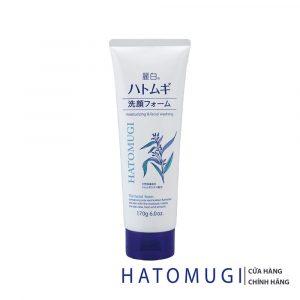 Sua-Rua-Mat-Hatomugi-Moisturizing-Facial-Washing-170g.jpg