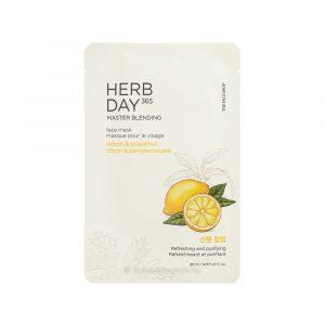 The-Face-Shop-Herb-Day-365-Master-Blending-Face-Mask.jpg