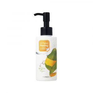 The-Face-Shop-Smart-Peeling-Mild-Papaya-150mL.jpg