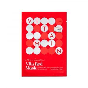 Tiam-My-Signature-Vita-Red-Mask-23mL.jpg