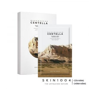 Mat-Na-Skin1004-Madagascar-Centella-WaterGel-Sheet-Ampoule-Mask-25mL-5.jpg