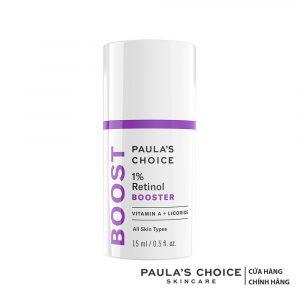 Paulas-Choice-1-Retinol-Booster-15mL-1.jpg