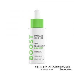 Paulas-Choice-10-Niacinamide-Booster-20mL-1.jpg