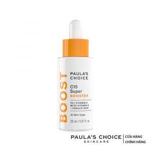 Paulas-Choice-C15-Super-Booster-20mL-1.jpg