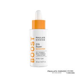 Paulas-Choice-C15-Super-Booster-20mL.jpg