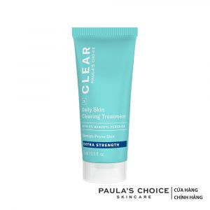Paulas-Choice-Clear-Extra-Strength-Daily-Skin-Clearing-Treatment-With-5-Benzoyl-Peroxide-15mL-1.jpg