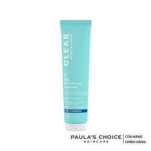 Paulas-Choice-Clear-Extra-Strength-Daily-Skin-Clearing-Treatment-With-5-Benzoyl-Peroxide-67mL-1.jpg