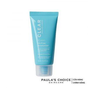 Paulas-Choice-Clear-Oil-Free-Moisturizer-Night-60mL-1.jpg