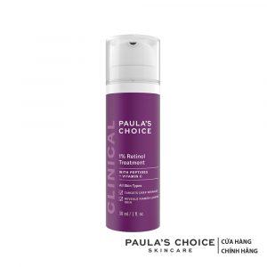 Paulas-Choice-Clinical-1-Retinol-Treatment-30mL-1.jpg