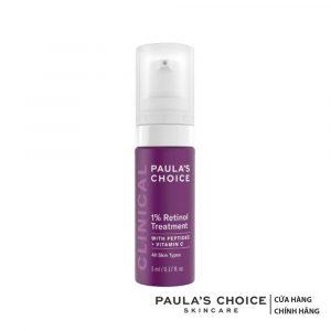 Paulas-Choice-Clinical-1-Retinol-Treatment-5mL-1.jpg