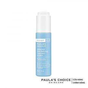 Paulas-Choice-Resist-Advanced-Pore-Refining-Treatment-4-BHA-30mL-1.jpg