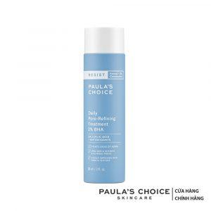 Paulas-Choice-Resist-Daily-Pore-Refining-Treatment-2-BHA-88mL-1.jpg