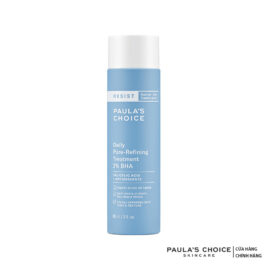 Paulas-Choice-Resist-Daily-Pore-Refining-Treatment-2-BHA-88mL.jpg
