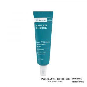 Paulas-Choice-Skin-Balancing-Super-Antioxidant-Concentrate-Serum-30mL-1.jpg