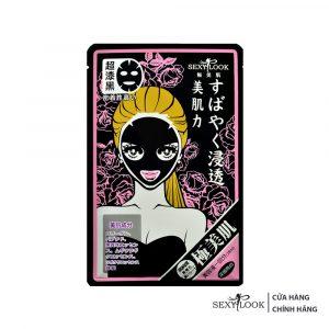 SexyLook-Black-Facial-Mask-hong.jpg
