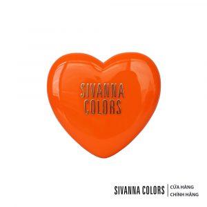 Sivanna-Colors-So-Chic-Long-Lasting-16-Hours-Blush-6g.jpg