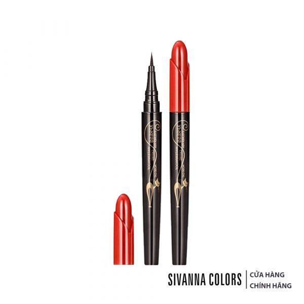 Sivanna-Colors-Xpress-Eyeliner-Pen.jpg