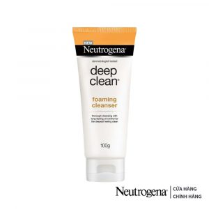 Sua-Rua-Mat-Neutrogena-Deep-Clean-Foaming-Cleanser-100g.jpg