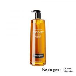 Sua-Tam-Neutrogena-Rainbath-Refreshing-Shower-And-Bath-Gel-473mL.jpg