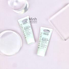Tẩy Da Chết Và Dưỡng Ẩm Paula's Choice Skin Perfecting 8% AHA Gel Exfoliant 15mL