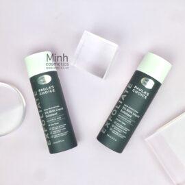 Tẩy Tế Bào Chết Paula's Choice Skin Perfecting 2% BHA Liquid Exfoliant 118mL