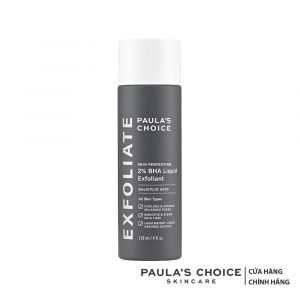 Tay-Te-Bao-Chet-Paulas-Choice-Skin-Perfecting-2-BHA-Liquid-Exfoliant-118mL-3.jpg