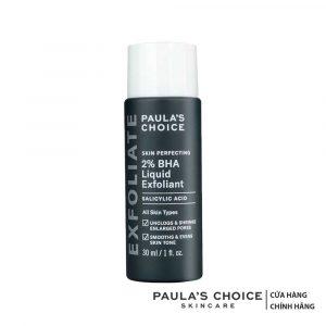 Tay-Te-Bao-Chet-Paulas-Choice-Skin-Perfecting-2-BHA-Liquid-Exfoliant-30mL-4.jpg
