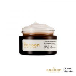 Thach-Hoa-Hong-Duong-Am-Cocoon-Rose-Aqua-Gel-Cream-30mL-4.jpg