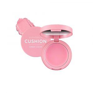 Aritaum-Sugarball-Cushion-Cheek-Color.jpg