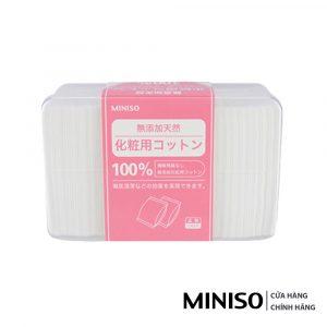 Bong-Tay-Trang-Miniso-1000-Mieng-1.jpg