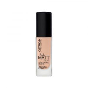 Catrice-All-Matt-Plus-Shine-Control-Make-up-1.jpg