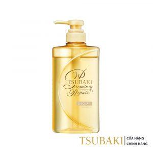 Dau-Goi-Tsubaki-Premium-Repair-Shampoo-490mL.jpg