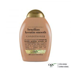 Dau-Xa-OGX-Ever-Straightening-Brazilian-Keratin-Therapy-385mL.jpg