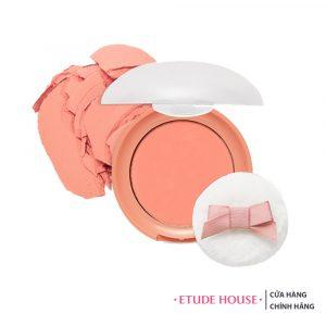 Etude-House-Lovely-Cookie-Blusher-1.jpg