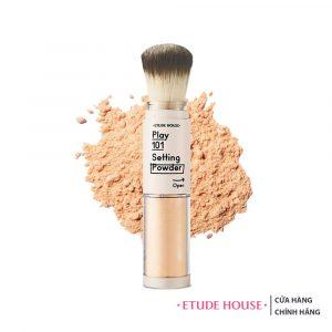 Etude-House-Play-101-Setting-Powder.jpg
