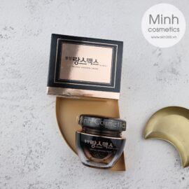 Kem Dưỡng Trị Nám Sáng Da DongSung Miskos Prestige Whitening Cream 50g