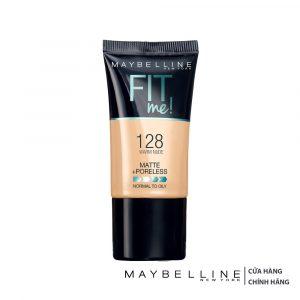 Maybelline-Fit-Me-Liquid-Foundation-MattePoreless-18mL.jpg