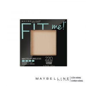 Maybelline-Fit-Me-Matte-Poreless-8.5g.jpg