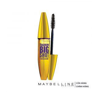 Maybelline-New-York-The-Magnum-Big-Shot-Waterproof.jpg