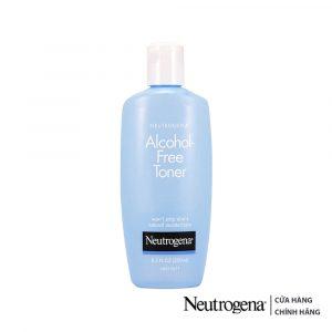 Neutrogena-Alcohol-Free-Toner-150mL.jpg