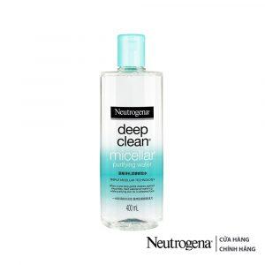Nuoc-Tay-Trang-Neutrogena-Deep-Clean-Micellar-Purifying-Water-400mL.jpg