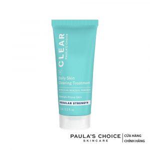 Paulas-Choice-Clear-Regular-Strength-Daily-Skin-Clearing-Treatment-With-2.5-Benzoyl-Peroxide-15mL-1.jpg
