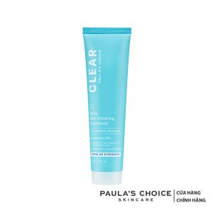 Paulas-Choice-Clear-Regular-Strength-Daily-Skin-Clearing-Treatment-With-2.5-Benzoyl-Peroxide-67mL-1.jpg